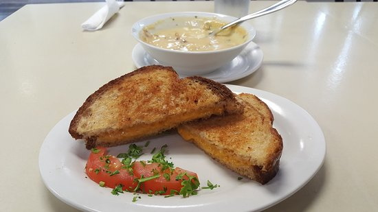 The Best Restaurants Near Days Inn Guelph TripAdvisor - Guelphs 12 best restaurant gems