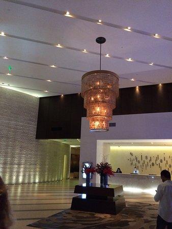 Kimpton EPIC Hotel: photo0.jpg