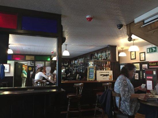 Feehan's Bar: photo0.jpg