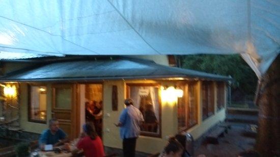 Ottendorf-Okrilla, Germany: TA_IMG_20170805_195729_large.jpg