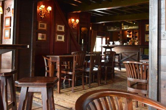 Wortegem petegem foto 39 s getoonde afbeeldingen van wortegem petegem oost vlaanderen tripadvisor - Koloniale stijl kantoor ...