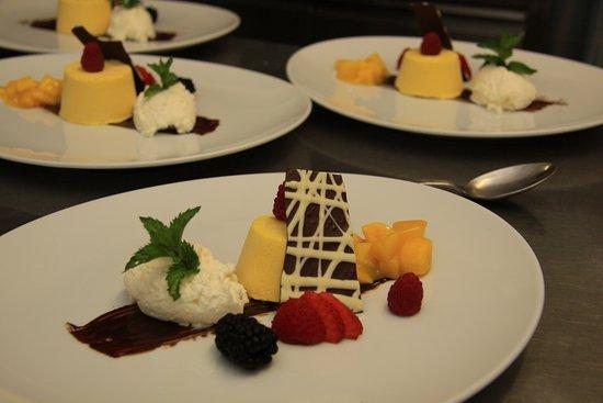 Hotel restaurant zum koch 3 ortenburg for Koch ortenburg