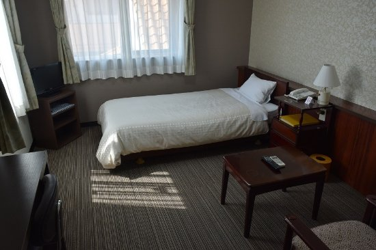 Takahagi, ญี่ปุ่น: 室内写真