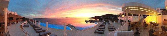 Agios Ioannis, Grecia: photo0.jpg