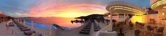 Agios Ioannis, Grecia: photo1.jpg