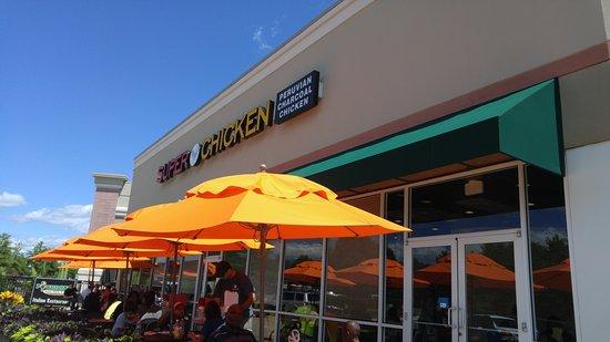 Super En Sterling 45591 Dulles Eastern Plz Restaurant Reviews Phone Number Photos Tripadvisor