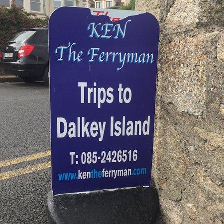 Dalkey Island: photo9.jpg
