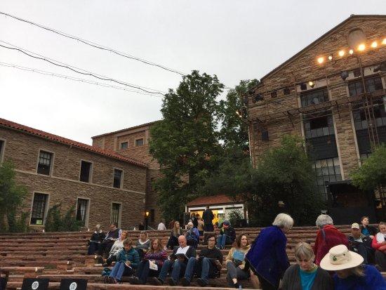 Colorado Shakespeare Festival : photo0.jpg
