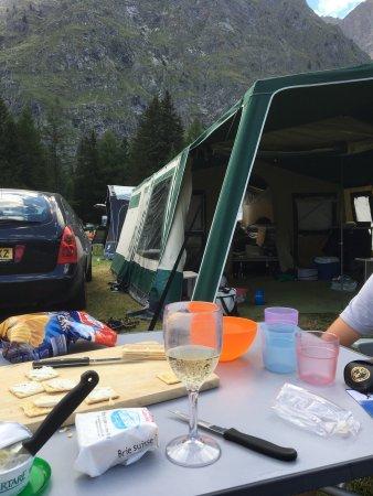 Camping Des Glaciers: photo1.jpg