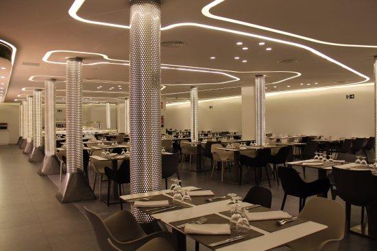 Hotel Carlos  Benidorm Tripadvisor