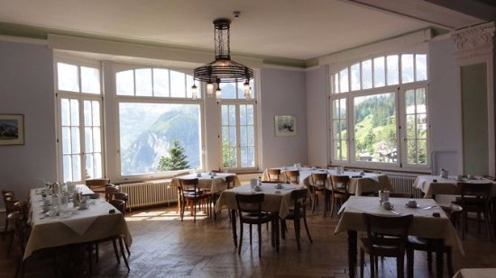 Hotel Regina. Hotel Regina   UPDATED 2017 Prices   Reviews  Murren  Switzerland