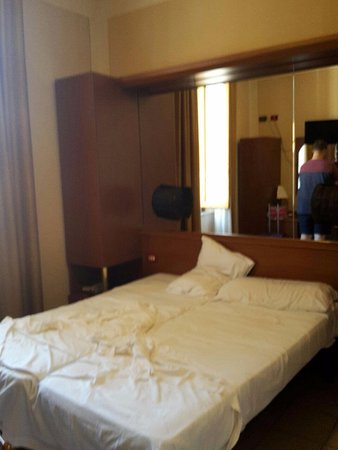 Hotel Innocenti Updated 2017 Prices Amp Reviews