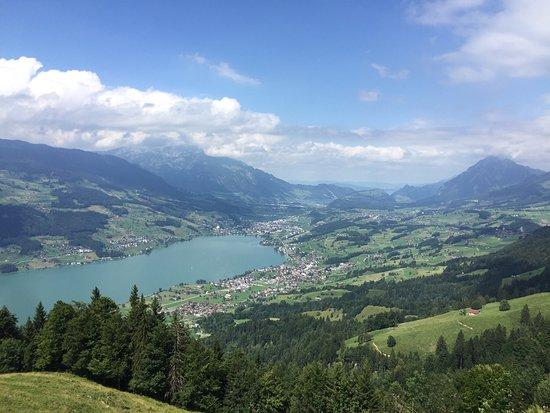 Sachseln, سويسرا: photo5.jpg