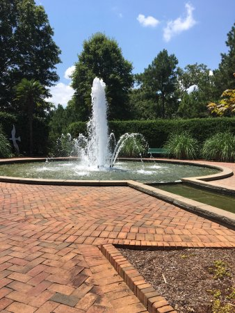Daniel Stowe Botanical Garden Belmont Nc Top Tips Before You Go With Photos Tripadvisor