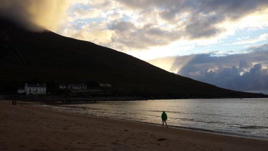 Фотография Achill Sound