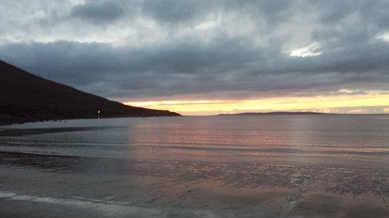 Foto de Achill Sound
