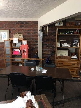 Granny's Kitchen : photo3.jpg