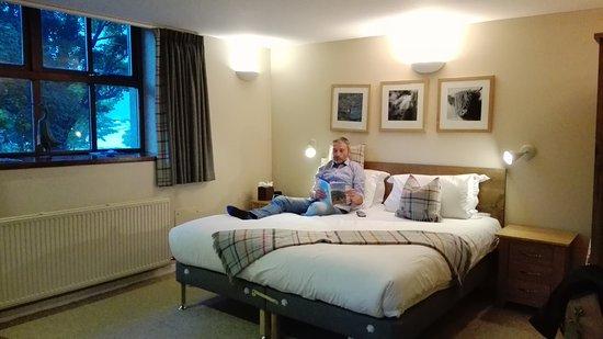 Torridon, UK: IMG_20170724_214855_large.jpg