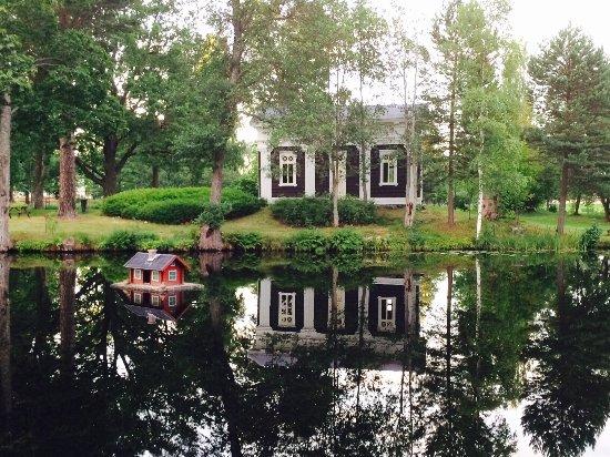 Sandviken, Швеция: photo0.jpg