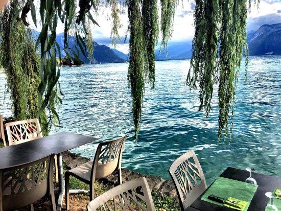 La Tour-de-Peilz, Schweiz: photo0.jpg
