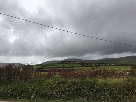 Ballydavid, Irland: photo4.jpg