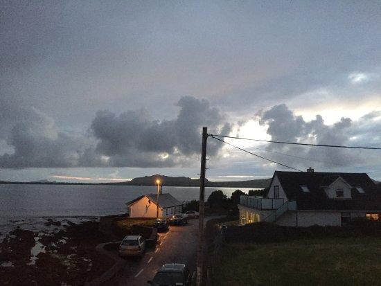 Ballydavid, Irland: photo6.jpg