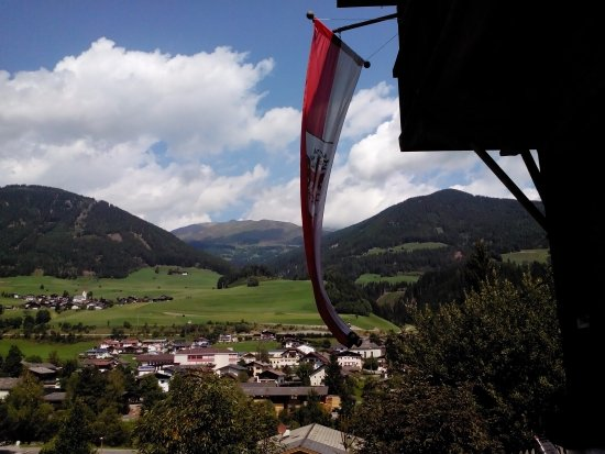 Sydtyrolen, Italien: IMG_20170805_120318_large.jpg
