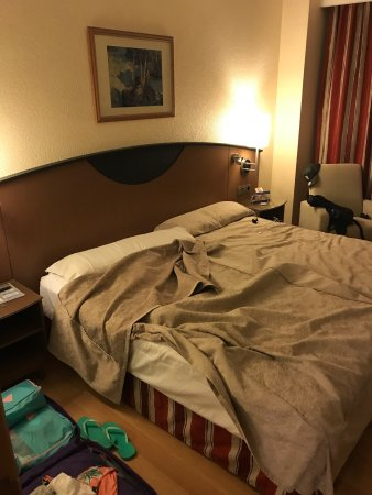 Hotel Albret: photo2.jpg