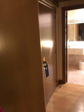 Hotel Albret: photo4.jpg