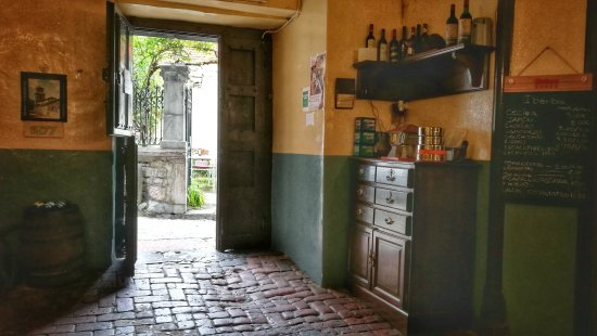 La Taberna de Narciso: IMG_20170805_134456-01_large.jpg