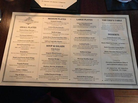Hearsay Restaurant, Lounge, & Garden: photo3.jpg