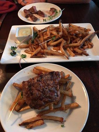 Hearsay Restaurant, Lounge, & Garden: photo4.jpg
