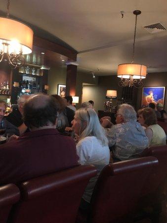Hearsay Restaurant, Lounge, & Garden: photo6.jpg