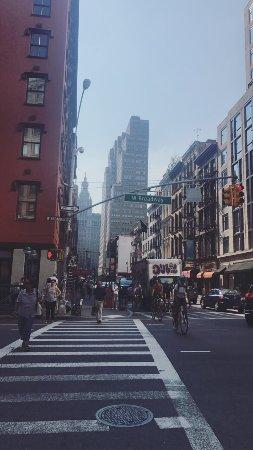 Cosmopolitan Hotel - Tribeca: photo2.jpg