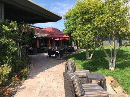 Hyatt Regency Monterey Hotel and Spa on Del Monte Golf Course: photo0.jpg