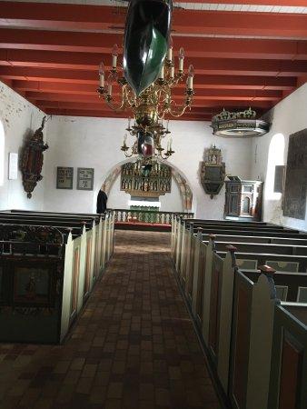 Vestero Kirke