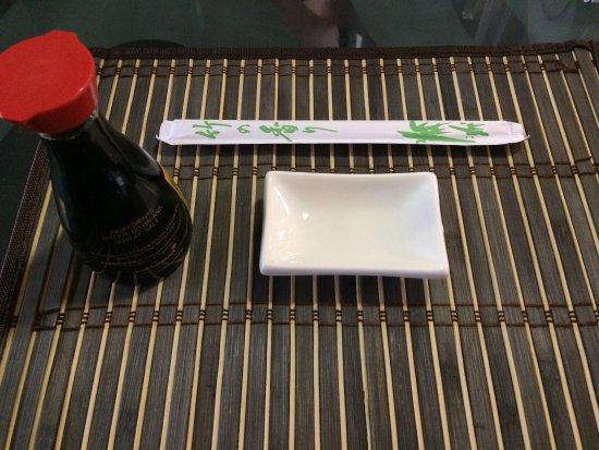 Yapi - Sushi: photo0.jpg