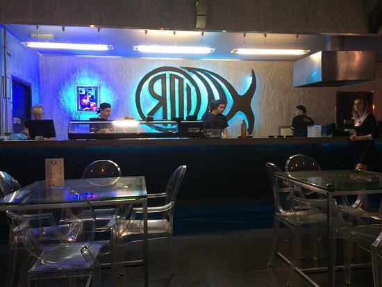 Yapi - Sushi: photo3.jpg