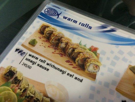 Yapi - Sushi: photo4.jpg