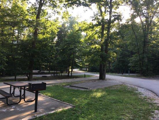 Huntsville, Арканзас: photo2.jpg