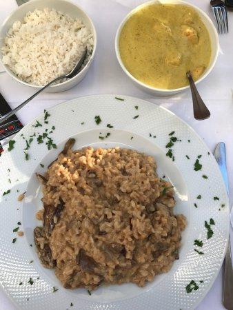 Restaurante Gordinni: photo0.jpg