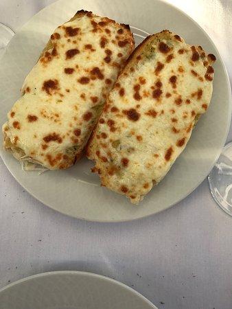 Restaurante Gordinni: photo1.jpg