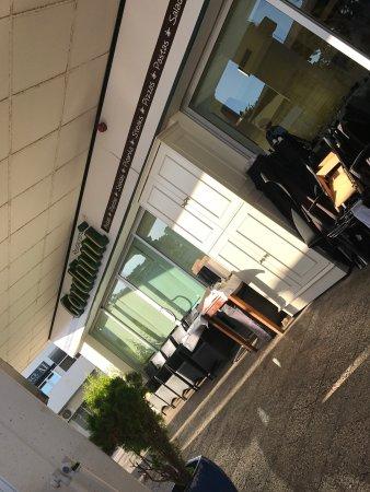 Restaurante Gordinni: photo3.jpg