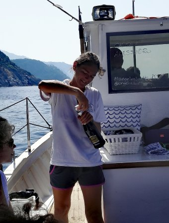 Angelo S Boat Tours Reviews