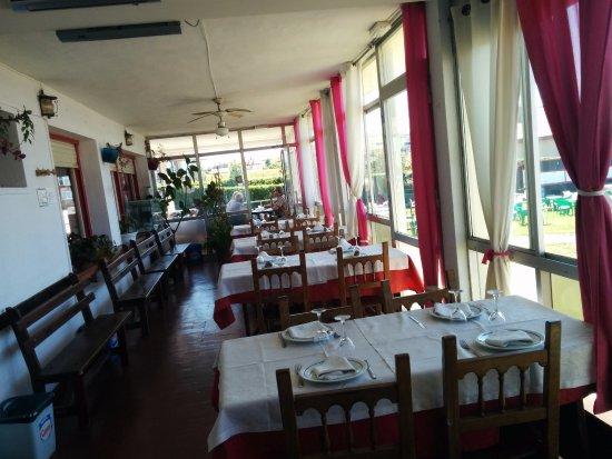 imagen Bar. Restaurante Cantabrico en Erandio