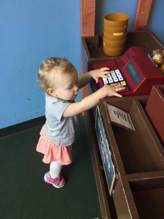 Long Island Children's Museum : photo1.jpg