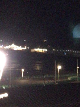 Atlantic Hotel: photo2.jpg