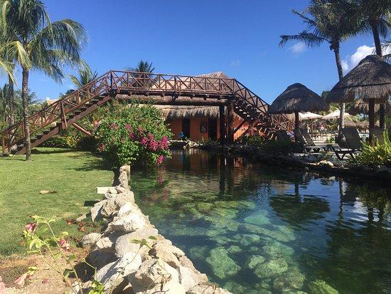 Grand Palladium Colonial Resort & Spa: photo5.jpg