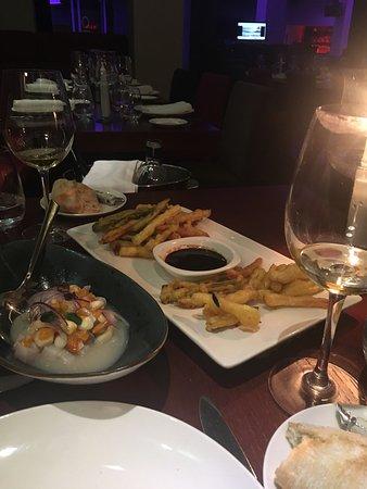 Undersun Restaurant Lounge: photo0.jpg