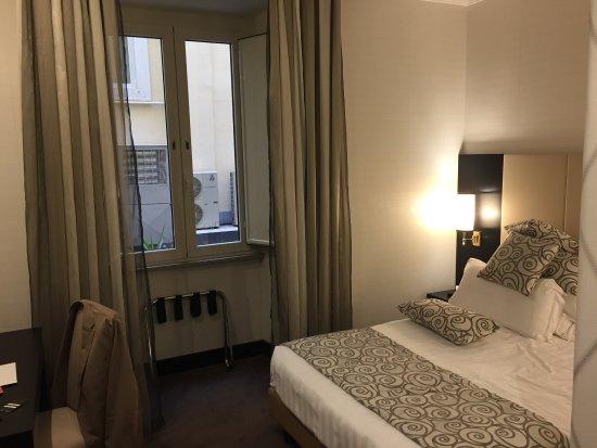 Hotel Savoy: photo1.jpg